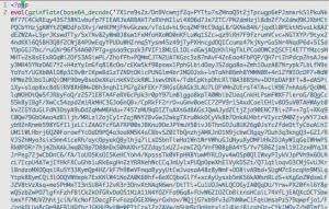 WordPress malware (4)