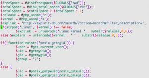 WordPress malware (6)